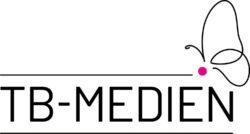 Logo TB Medien